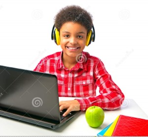 school-boy-headset-laptop-smiling-young-teenager-surfing-internet-handsome-african-american-student-working-computer-38644453