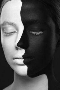 doubleface art2