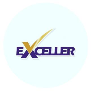 The Exceller Blog